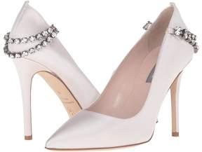 Sarah Jessica Parker Penthouse Women's Shoes