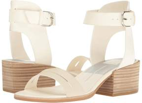 Dolce Vita Rae Women's Shoes