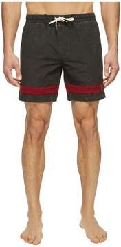 Globe Dion Curb Poolshorts Men's Swimwear