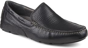 Sperry Gold Cup Kennebunk ASV Venetian Loafer