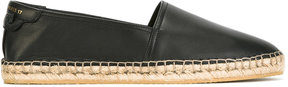 Givenchy classic espadrilles
