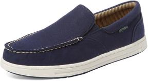 Eastland Men's Surf Slip On Sneaker