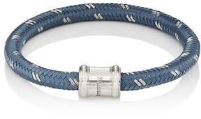 Miansai Men's Rope Bracelet