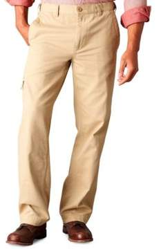 Dockers Classic-Fit Cargo Pants