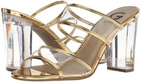 G by Guess Brayla Women's Shoes