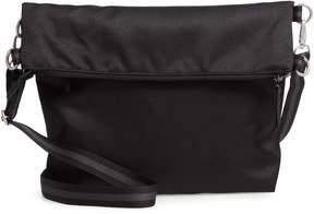 Nordstrom Vale RFID Crossbody Bag