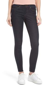 Articles of Society Women's Sarah Ankle Skinny Jeans