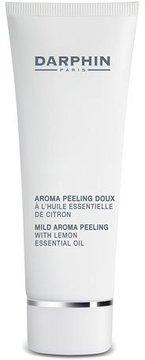 Darphin Mild Aroma Peeling for Face