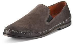 John Varvatos Collection Men's Amalfi Loafers