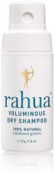 Rahua Women's Volumninous Dry Shampoo 51g