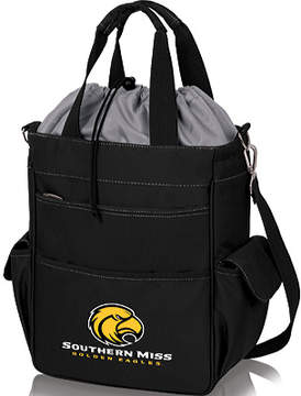 Picnic Time Activo Southern Miss Golden Eagles