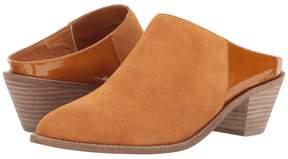 Kelsi Dagger Brooklyn Kellum Women's Shoes