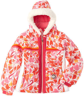 Obermeyer Girls' Snowdrop Jacket