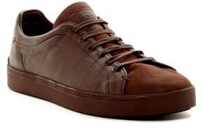 Rag & Bone Kent Lace-Up Low Sneaker