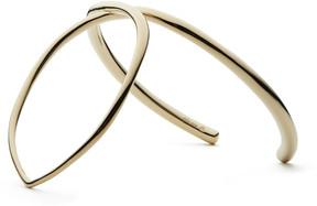 Charlotte Chesnais Bond Bracelet in Yellow