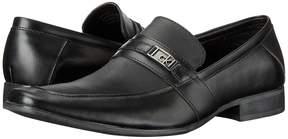 Calvin Klein Bartley Men's Shoes