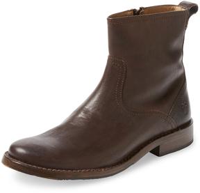 Frye Men's Oliver Leather Boot