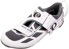 Pearl Izumi Women's Tri Fly Select v6 Cycling Shoes 8148705