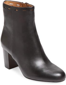 Corso Como Women's Pixel Leather Bootie