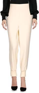 Aniye By Casual pants