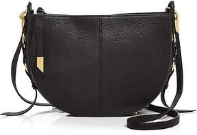 Foley and Corinna Wildheart Crossbody