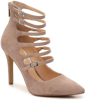 Jessica Simpson Women's Cyndee Pump