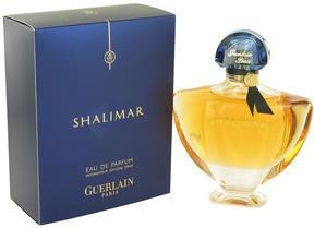 Guerlain SHALIMAR by Perfume for Women