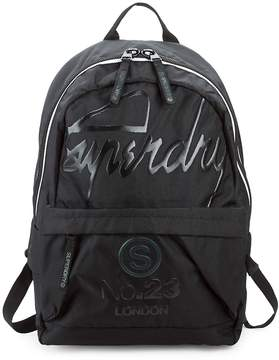 Superdry International Montana Backpack