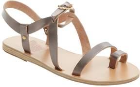 Ancient Greek Sandals Women's Phoebe Toe-Loop Sandal