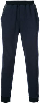 ATM Anthony Thomas Melillo Double Knit Jogger Pant