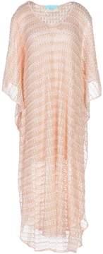 Melissa Odabash 3/4 length dresses