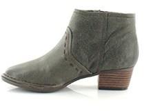 Giani Bernini Alvin Women's Boots.