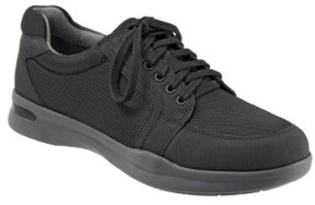 SoftWalk Women's 'Vital' Sneaker