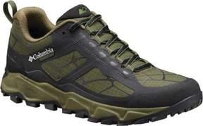 Columbia Trans Alps II CM Trail Shoe (Men's)
