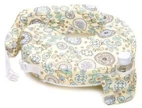 My Brest Friend Pillow
