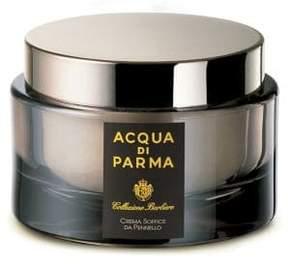 Acqua di Parma Collezione Barbiere Shaving Cream Jar/4.4 oz.