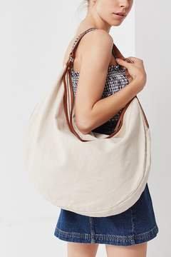 Urban Outfitters Slouchy Shopper Tote Bag
