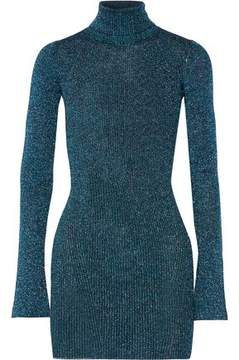 By Malene Birger WOMENS CLOTHES