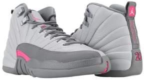 Nike Air Jordan 12 Retro GG Basketball Shoe (6)