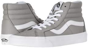 Vans SK8-Hi Reissue Skate Shoes