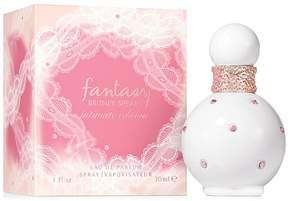 Britney Spears Fantasy Intimate Edition Women's Perfume - Eau de Parfum