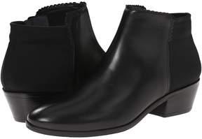 Jack Rogers Bailee Women's Boots