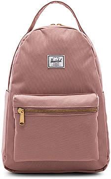 Herschel Nova X Small Backpack