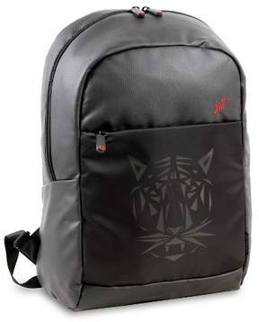 J World JWorld Scott Backpack - Black