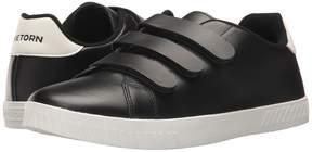 Tretorn Carry 2 Men's Shoes