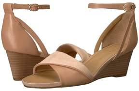 Franco Sarto Deirdra Women's Shoes
