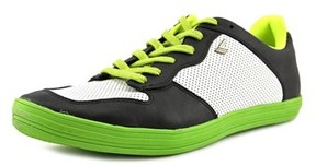 Gola Vanish Leather Fashion Sneakers.
