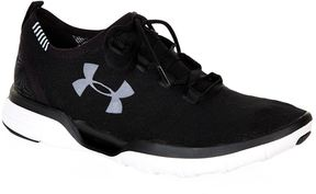 Under Armour Charged Running Shoes