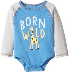 Mud Pie Born Wild Crawler (Infant)