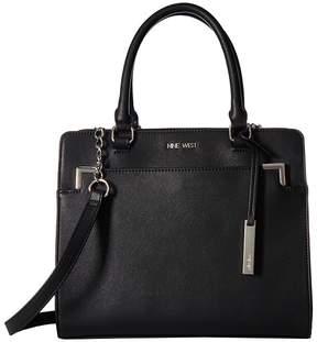 Nine West Domenica Bags